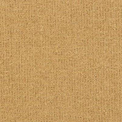 Safari Linen - Golden Flax