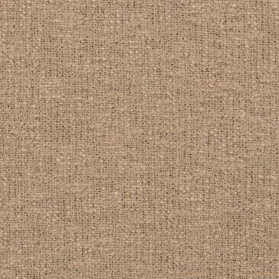 Safari - Glant Taupe