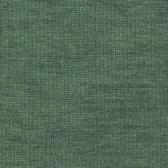 Chenille - Bookbinder Green
