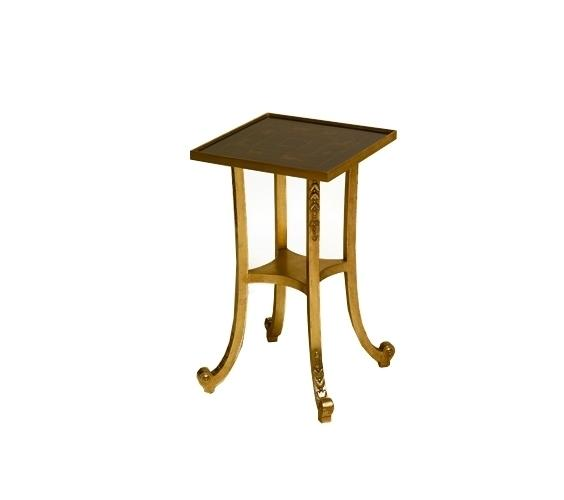 Pleasant Adam Table Stand Gmtry Best Dining Table And Chair Ideas Images Gmtryco