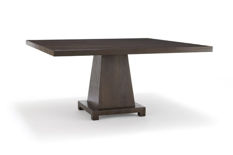 Gramercy Dining Table