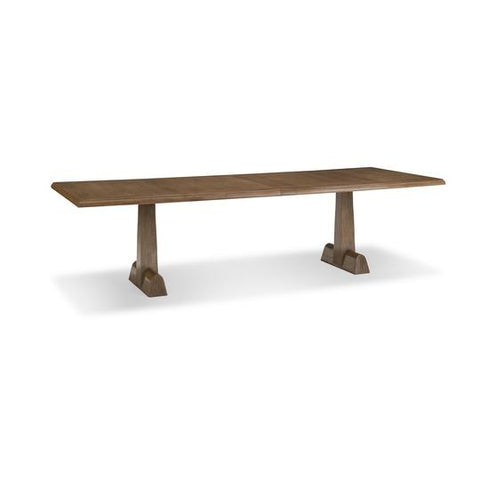 Einarr Dining Table