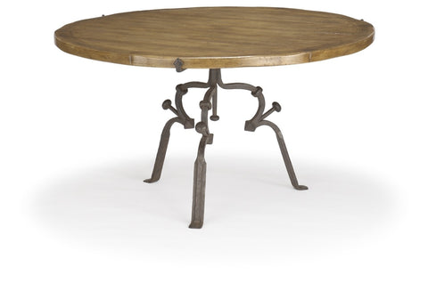 St. Remy Table (large)