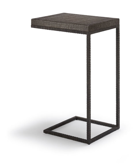 Tristan Tray Table