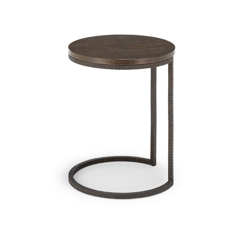 Triola Table (Large)