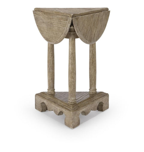 Chatsworth Side Table