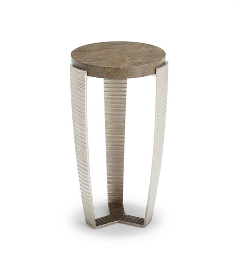 Poiret Side Table