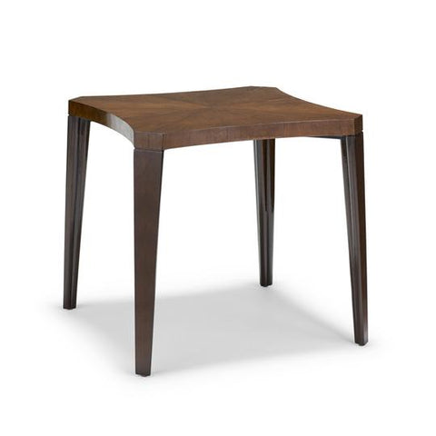 Miro End Table (Square)