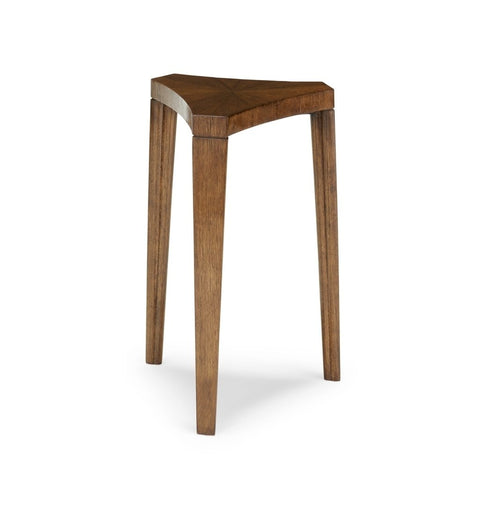 Miro Side Table (Triangular)