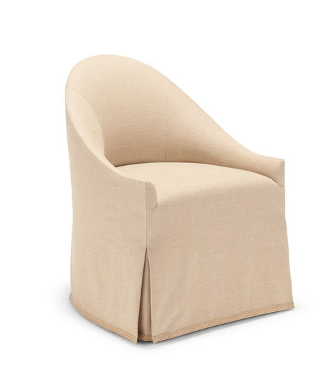 Gilot Dining Chair