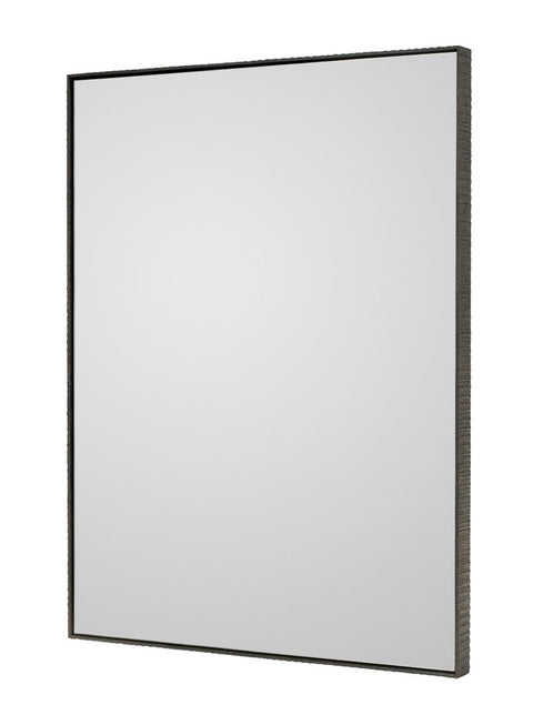 Piedmont Mirror (Small)