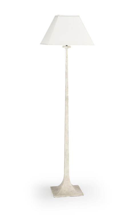 Caparra Floor Lamp
