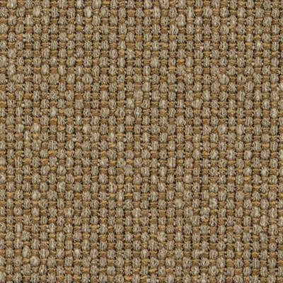 Hampton Boucle - Bronze/Pewter