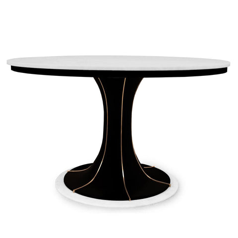 Dining Table Letonia