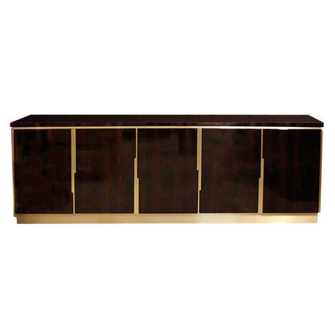 Sideboard Marvic