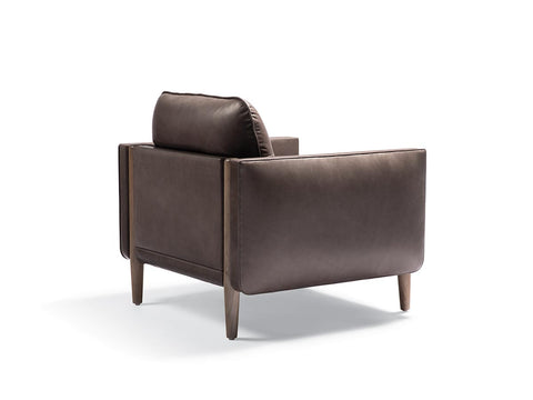 Canyon Lounge Chair