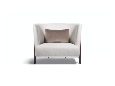 Miry Lounge Chair