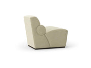 The Davids Lounge Chair