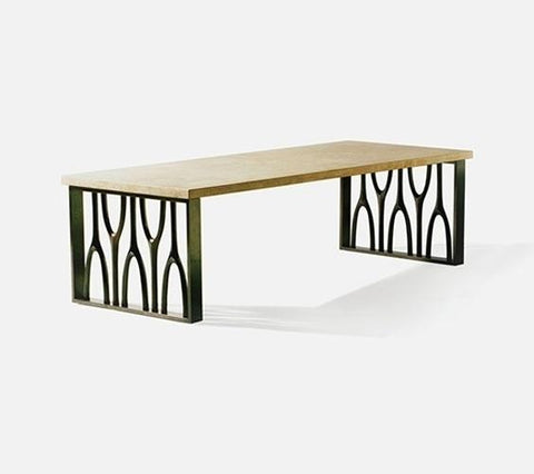 Catena Coffee Table