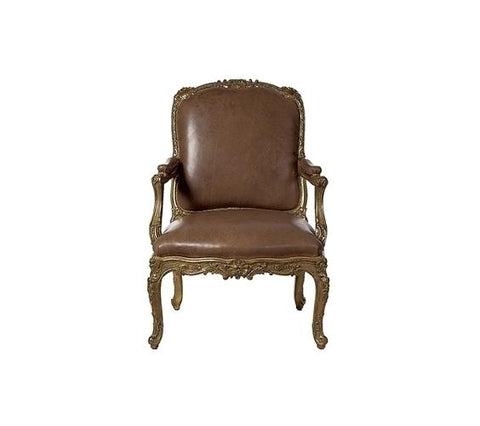 FAIRCHILD FAUTEUIL CHAIR