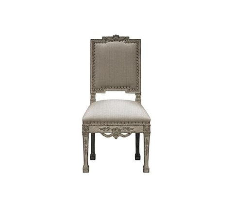PIEDMONTESE CHAIR