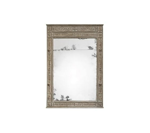 FOLLAIRE MIRROR