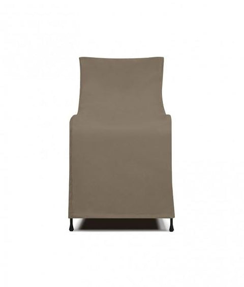 COVER FOR VERANO DINING CHAIR
