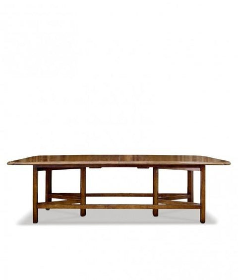 MARKET DINING TABLE