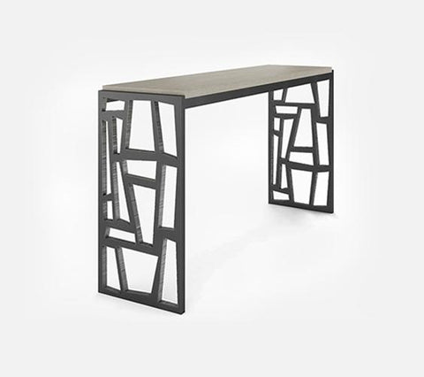 Ferros Console Table