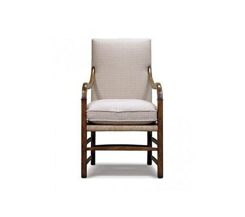 SAINT-GERMAIN ARMCHAIR