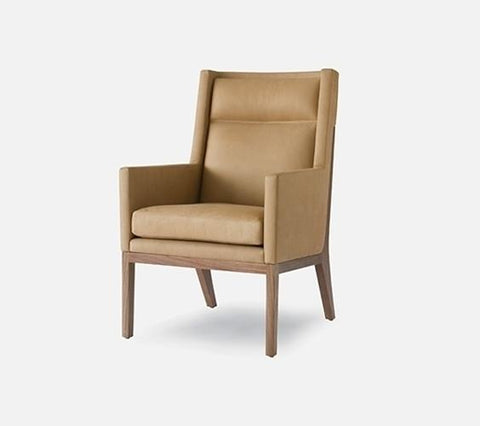 Galway Arm Chair