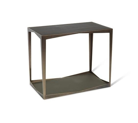 Gemma Rectangular Table