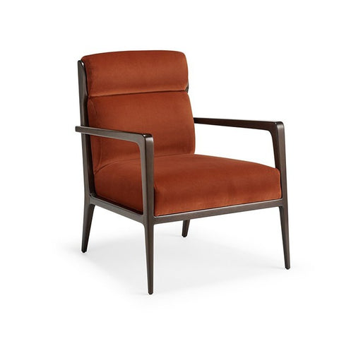 Luca Lounge Chair