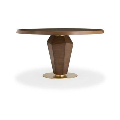 Rocco Center Table