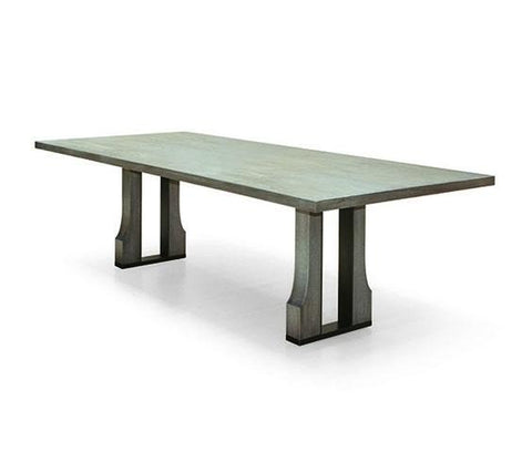 Rowan Rectangular Dining Table