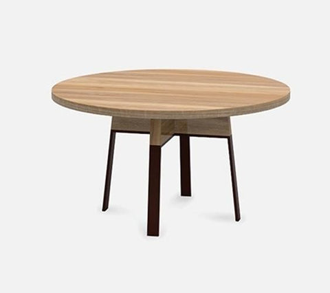 Telluride Dining Table