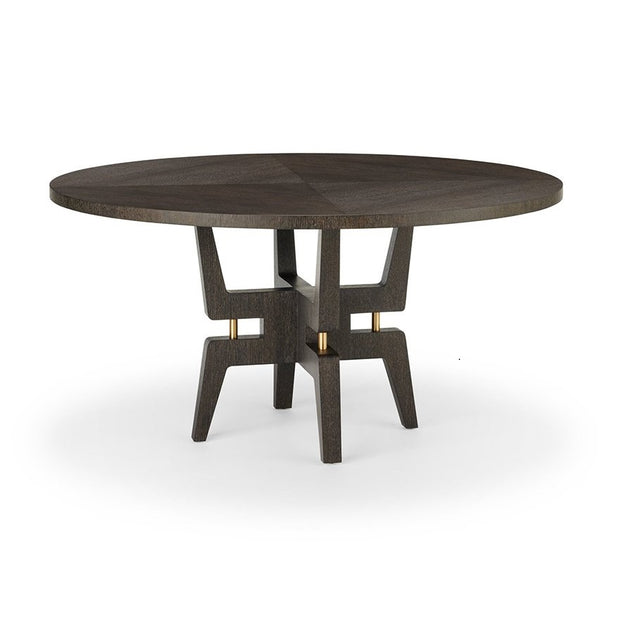 Turin Dining Table-60