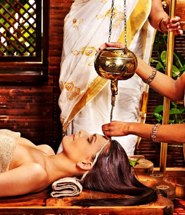 Advanced Ayurveda