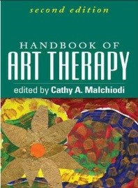 Handbook of Art Therapy (2nd Ed.)