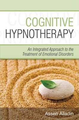 Cognitive Hypnotherapy