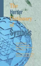 The Herder Dictionary of Symbols