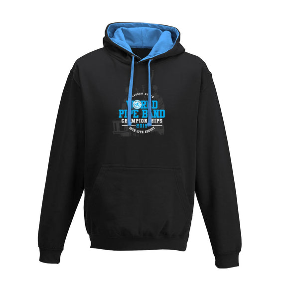 2019 Event Hoodie