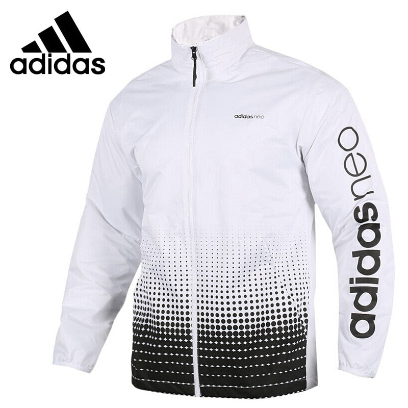 Original Adidas NEO Jacket