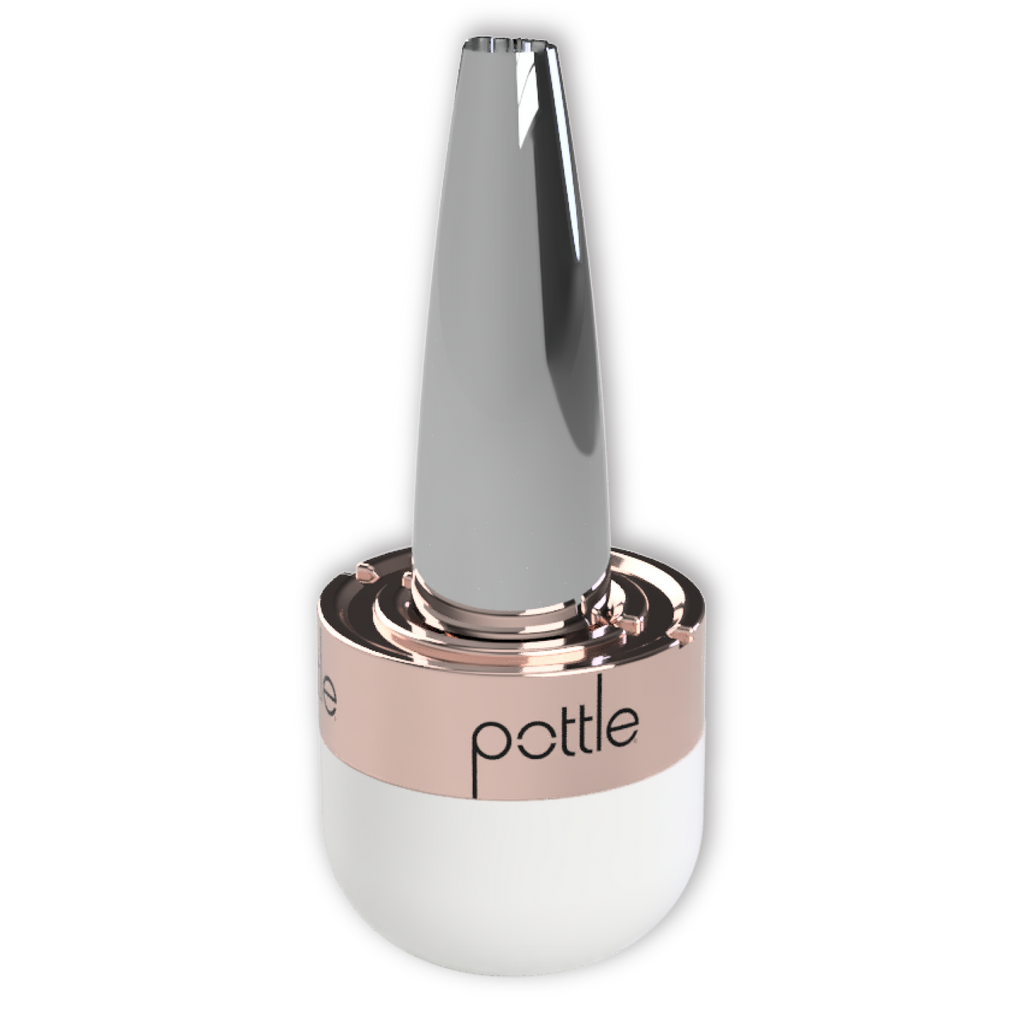 Pottle Blanc - thepottle