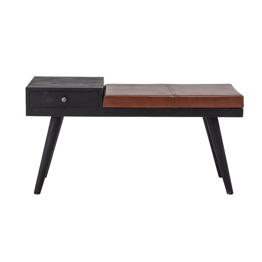 Filucca Bench Seat