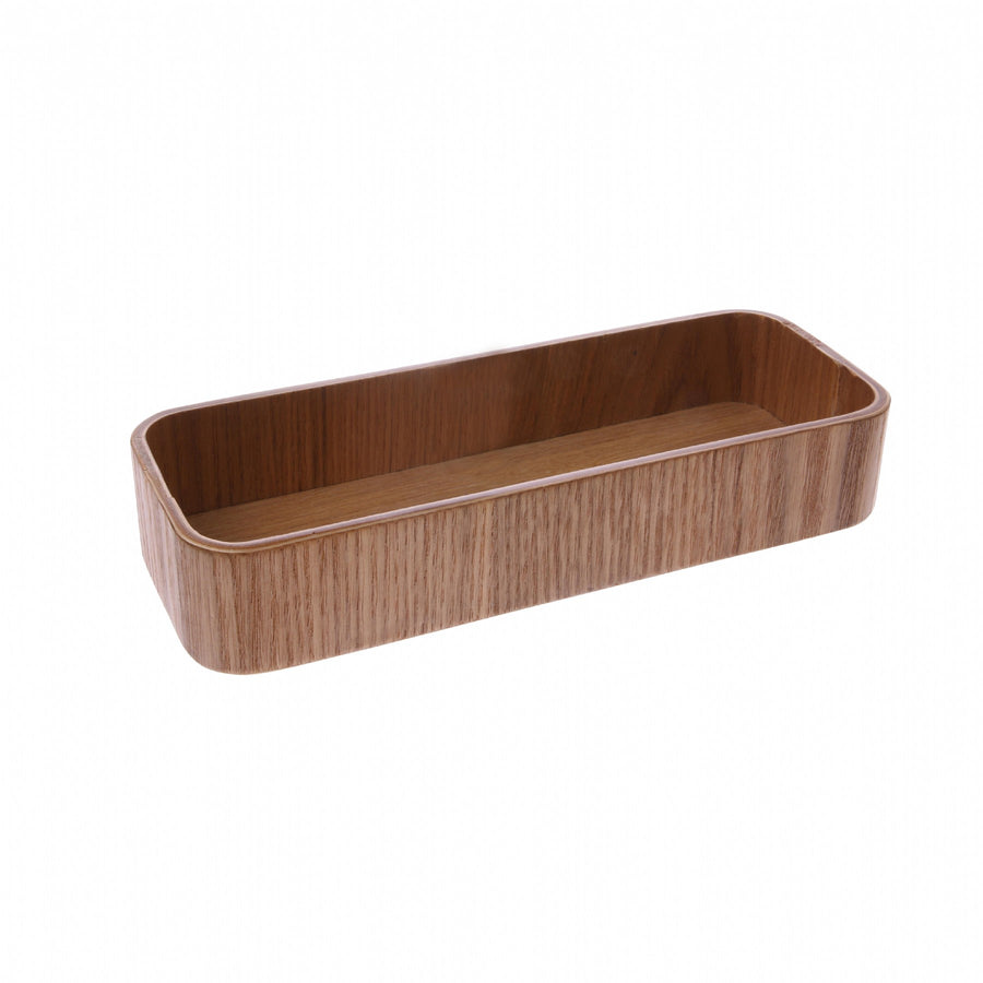 Willow Wooden Box - Small