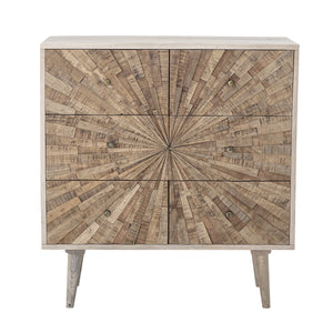 Johanna Chest of Drawers