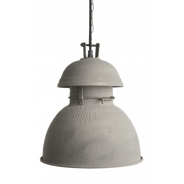Lamp 'w-house M rustic