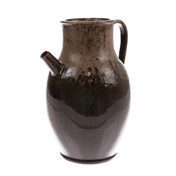 Ceramic Jug Large
