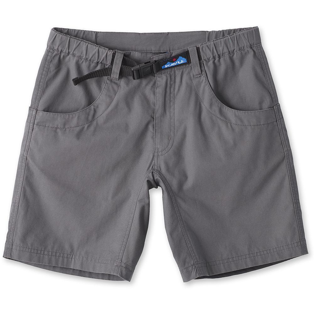 [KAVU] CHILLI LITE SHORT_SMOKED PERAL